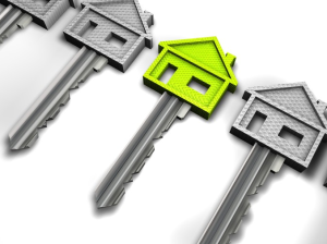 Need to sell your home fast? Elite K Investments