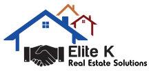 Elite K Investments